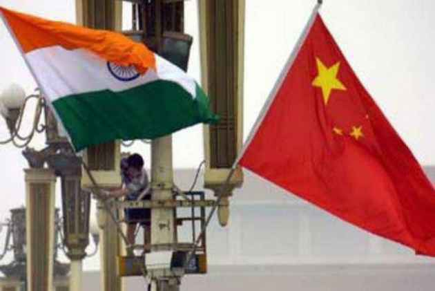 Doklam Standoff Has Ended, Says India, But China Ambiguous On Troop Withdrawal
