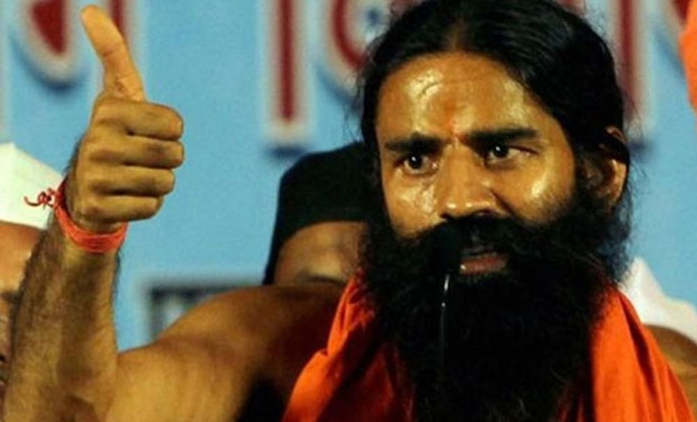 Petition In HC Challenging Land Allotment To Patanjali, Says Project Would Lead To Felling Of 6,000 Trees