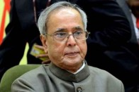 Good, Bad and Googly: How Political Leaders Are Split In Views About Pranab At RSS Event
