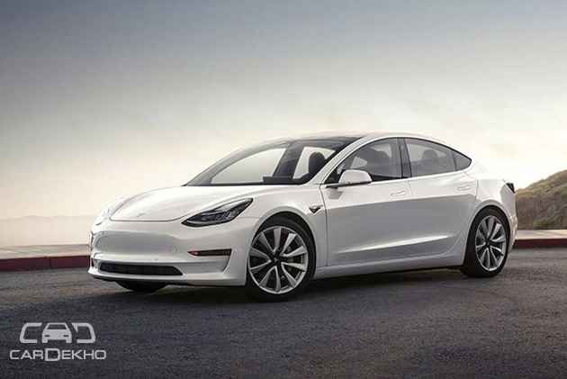 Tesla Model 3 Release: When will the new cars actually ship?