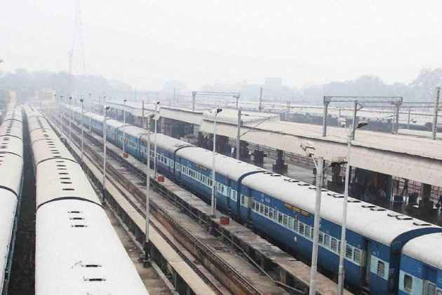 Railway Tatkal Booking made easier, ICRCT adds 'Book Now, Pay Later' option