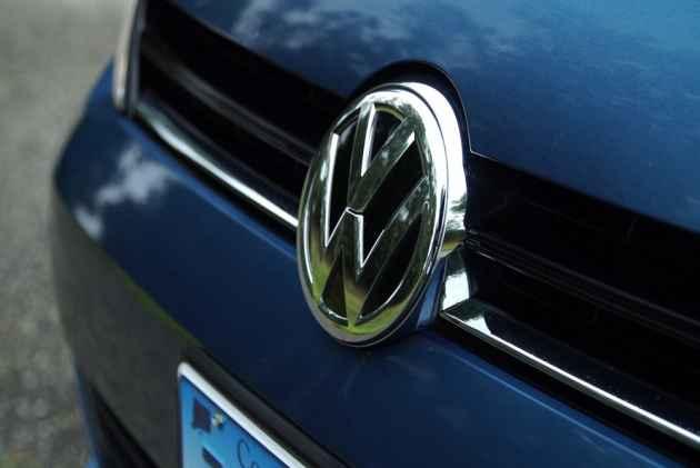 Volkswagen recalls 281K cars due to risk of engine stalling