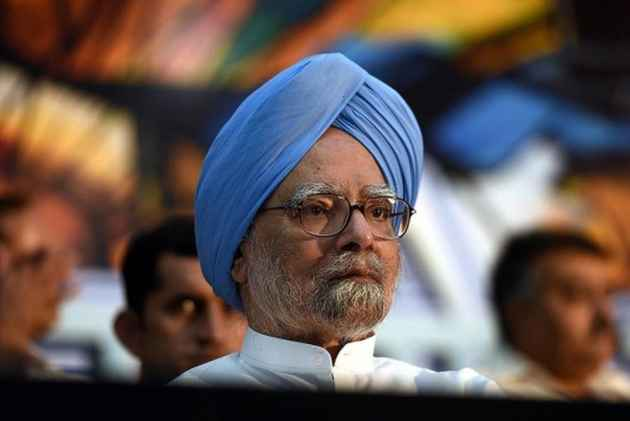 Despite Pressure From MPs, Manmohan Backed Probe Against Dera Chief, Asked Us To Go By Law, Says Ex-CBI Officer