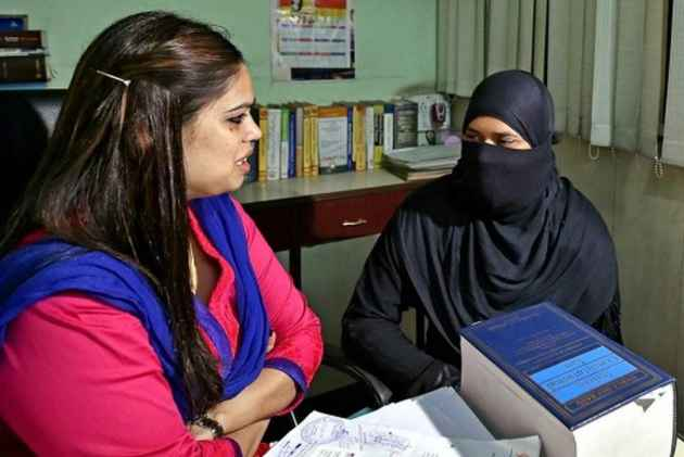 After life threats, triple talaq petitioner Ishrat Jahan's children go missing
