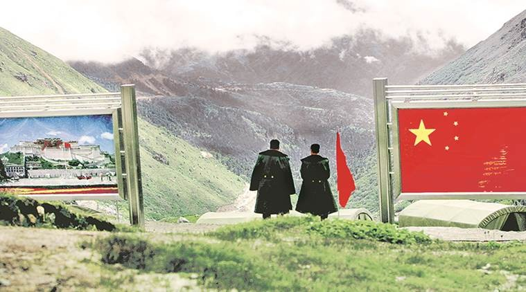 Dokalam Standoff: China Mulling 'Small Scale Military Operations' Against India, Says Expert