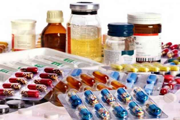 Centre's New Draft For Pharmaceutical Policy Comes Under Attack Of Civil Society