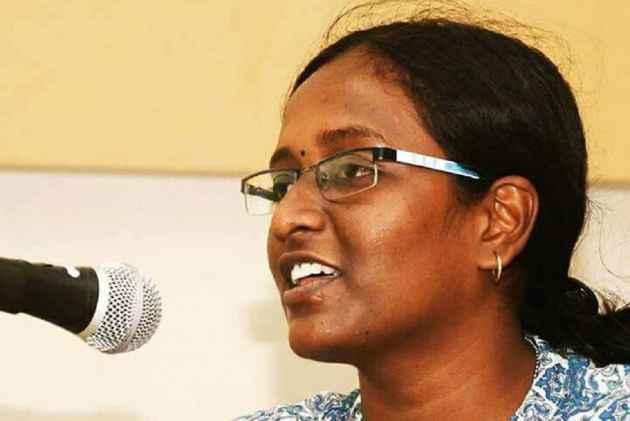 2000 Rape Threats To Maker Of Kakoos (Toilet) Film That Upset Dalit Group In Tamil Nadu