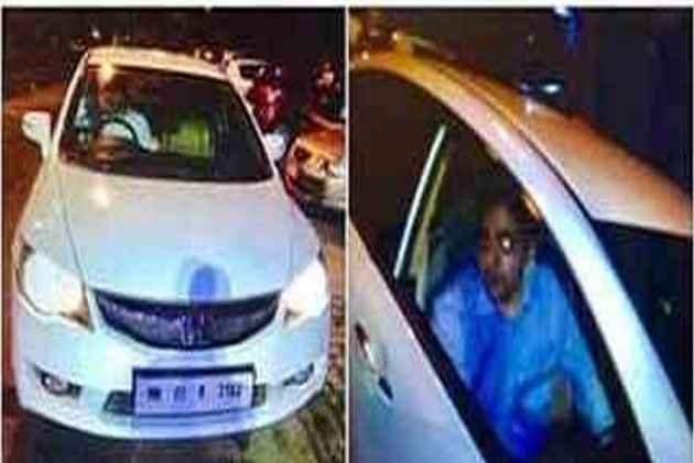 After Chandigarh-now Mumbai, man arrested for stalking woman