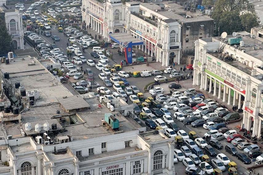 Delhi Man Thrashed For Speaking In 'Fluent English', Three Arrested