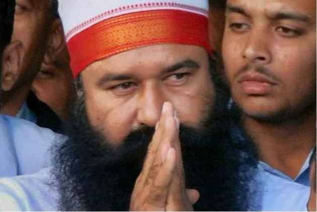 Dera Sacha Sauda's IT Head Arrested For 'Tampering' With Computers At Sect's Headquarters