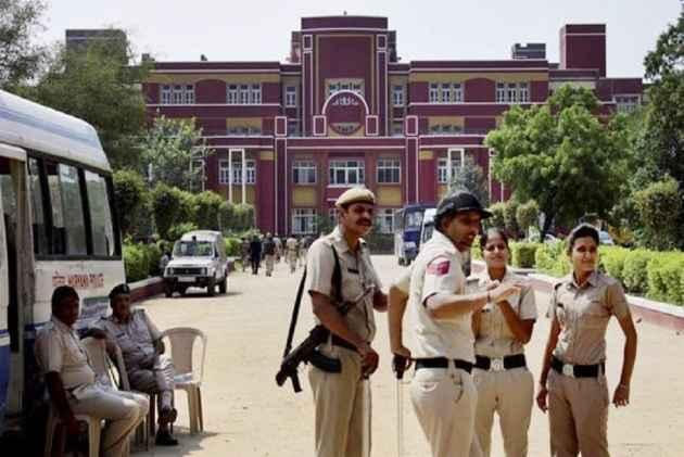 Ryan Student Murder Case: Arrested School Officials Move  Supreme Court Seeking Transfer Of Case To Delhi Court