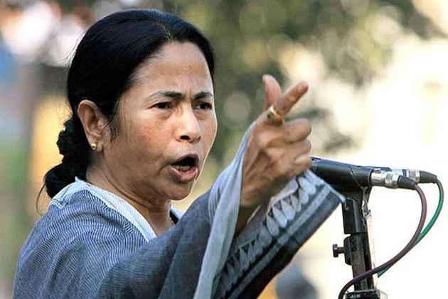 How Mamata Split Gorkha Jana Mukhti Morcha And Managed To Freeze Demand For Gorkhaland
