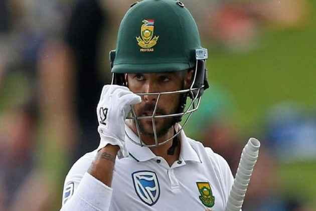 JP Duminy retires from Test cricket