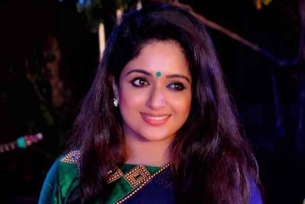 Malayalam actress abduction: Kavya Madhavan fears arrest? Dileep's wife seeks anticipatory bail