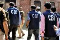 In A Major Address Goof, CBI Lands At Odisha High Court Judge's Official Residence For Raid