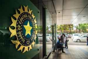 SC Warns Of 'Very Serious Consequences' To BCCI Bosses For Delay In Implementing Lodha Panel Reforms