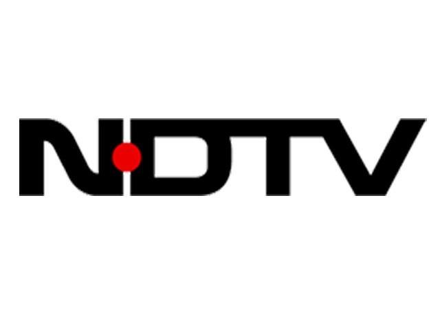 Image result for NDTV