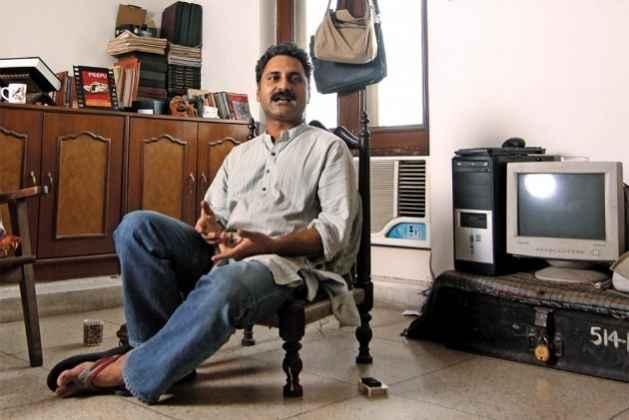 <em>Peepli Live</em> Co-Director Mahmood Farooqui Acquitted In US Reasearcher Rape Case