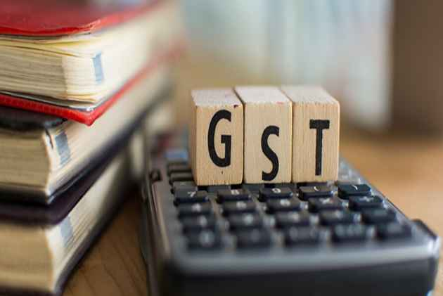 Consumer Affairs Min mulls extending pre-GST inventory deadline for traders