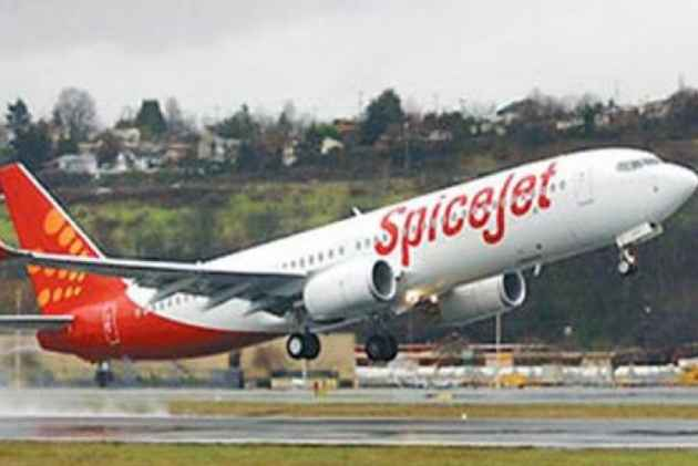 Soon, You Can Fly To Europe At Just Rs 12000