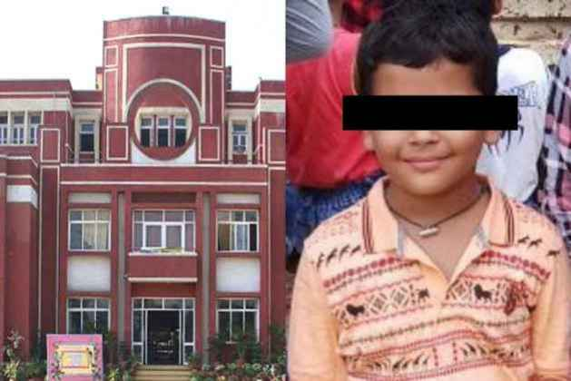 Ryan School Student Murder: CBSE Seeks Report, Gurgaon Police To File Chargesheet Within A Week