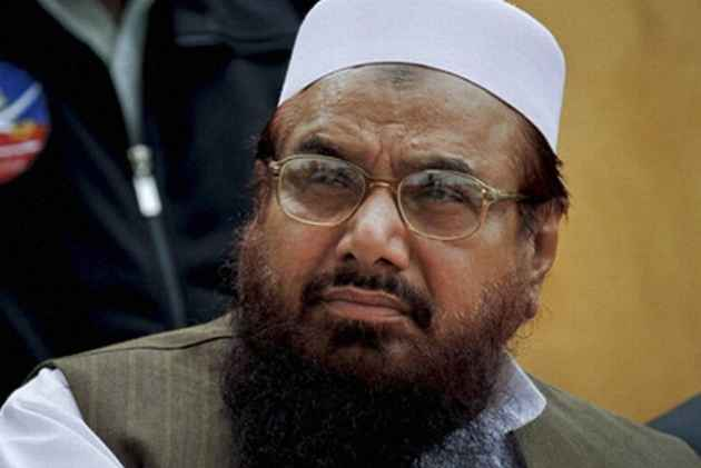 Pak bans JuD, FIF from collecting donations