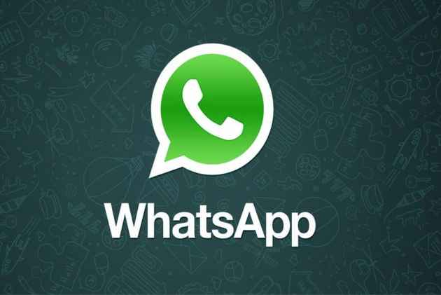 Image result for Whatsapp's Latest 10 Updates?