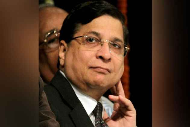 In Less Than 5 Months In Office, CJI Dipak Misra Faced Serious Disagreements With Colleagues, Delivered Key Verdicts