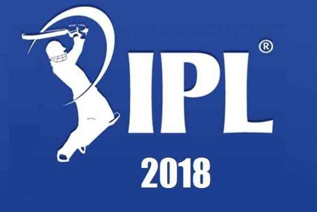 IPL 2018: Total of 1122 players register their name for auction