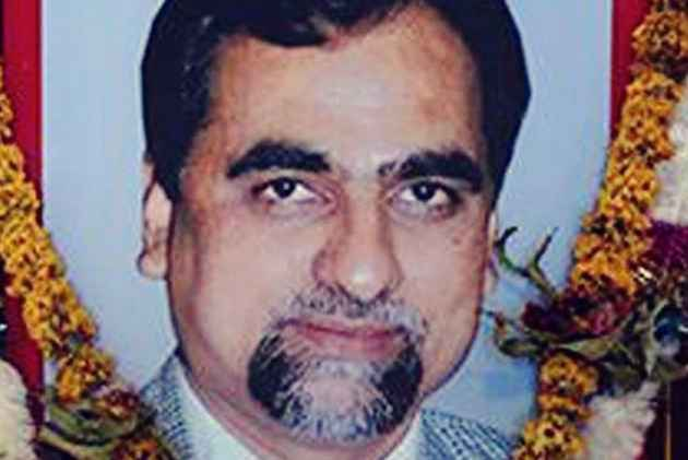 SC Not To Hear Judge Loya Case On Monday Due To Non-Availability Of Judge