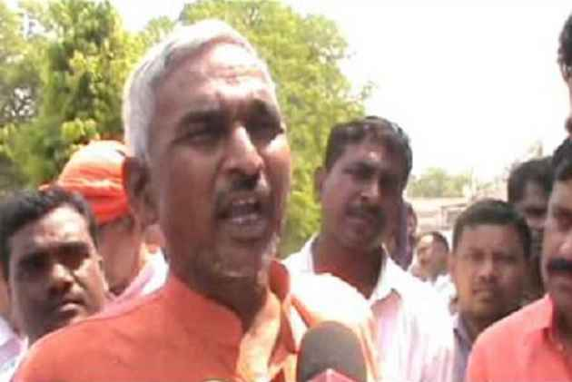Once India Becomes 'Hindu Rashtra', Only Those Muslims Who Assimilate Into Hindu Culture Will Stay, Says BJP MLA