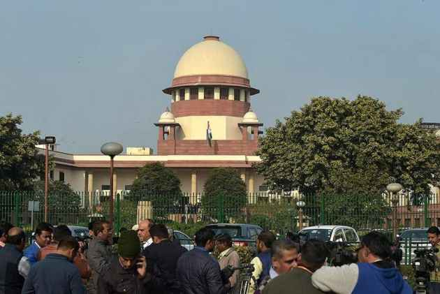 Amid Ongoing Rift Between Judges And CJI, SC Constitution Bench To Hear Eight Matters, Including Aadhaar Case, From January 17