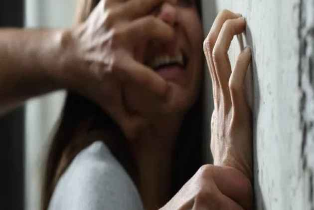 Haryana: 15-year-old girl gang-raped, brutalised like Nirbhaya