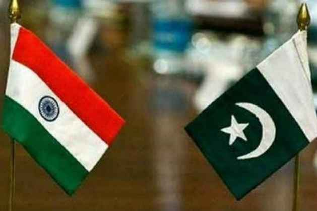 Pak Examining Proposal For DGMO-Level Talks With India To Curb Tension Along LoC, Says Report