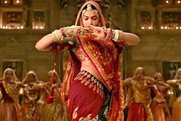 Padmaavat: SC to hear producer's plea challenging film's ban