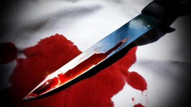 Another Pradyuman? Class 1 Boy Stabbed In Lucknow School Toilet By Senior