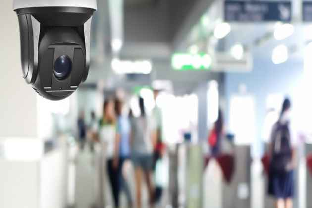 Delhi: Parents to be able to monitor government schools through CCTV