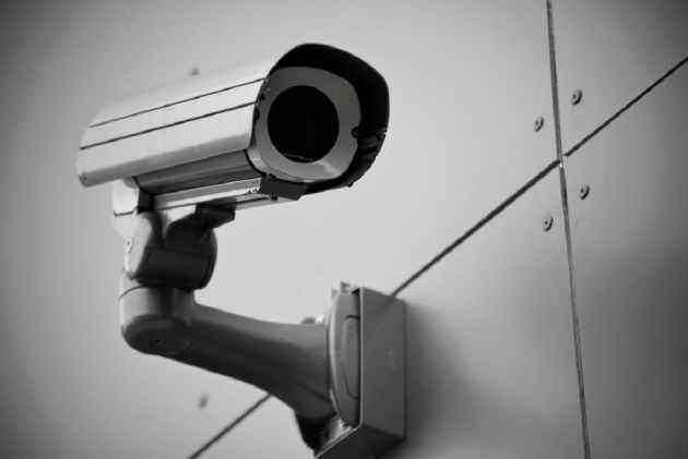 Parents to get real-time access to CCTV footage of classrooms