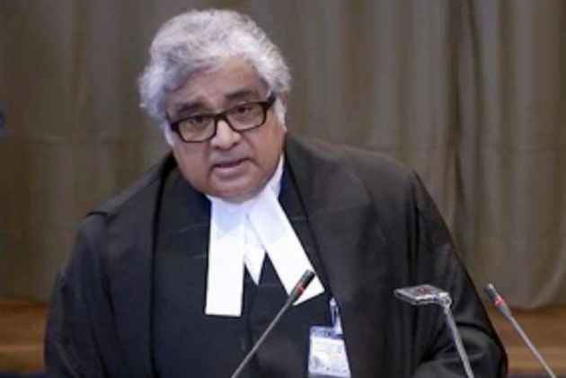 For Defending The Release Of <em>Padmaavat</em> In Court, Rajput Outfit Karni Sena Threatens Senior Lawyer Harish Salve