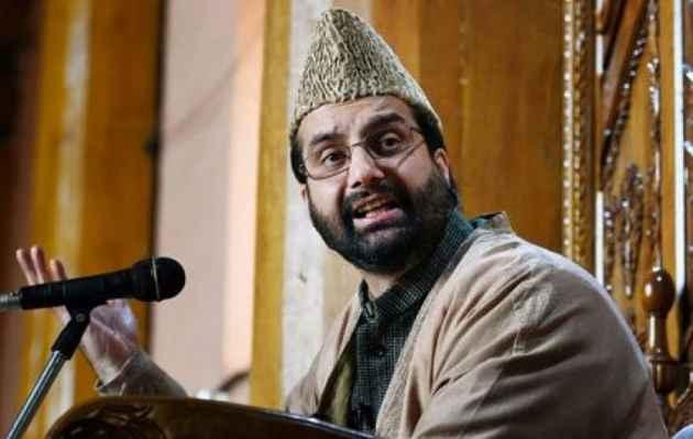 Kashmiri Pandits demand setting up of probe panel