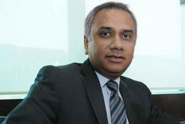 Salil Parek to take charge as Infosys' CEO, MD today
