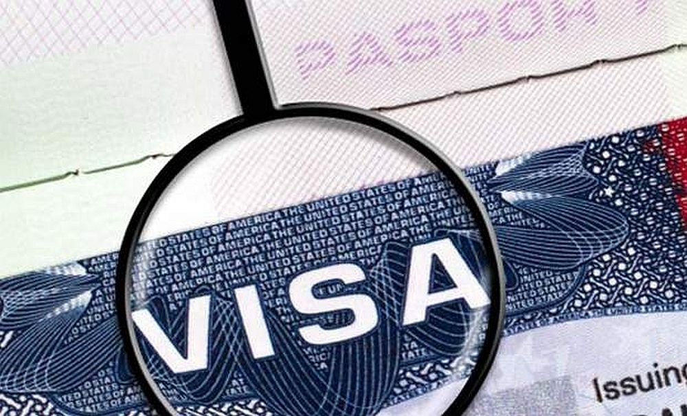 H-1B visa extensions may come to an end