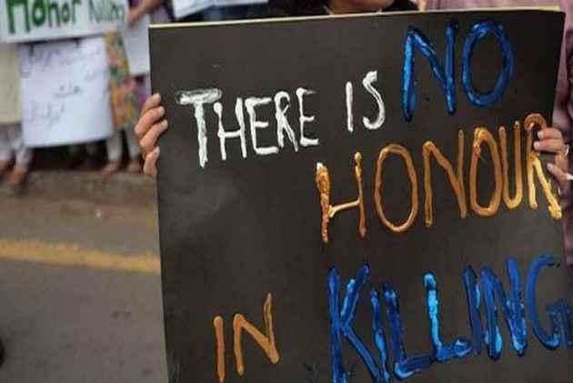 6 get death for 2013 Maha honour killings