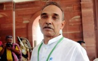 Indian Scientists Issue Joint Statement Contradicting Union Minister Satyapal Singh's Statement On Darwin's Theory