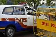 Suspected Mastermind of 2008 2008 Delhi, Gujarat Serial Blasts Arrested In Delhi