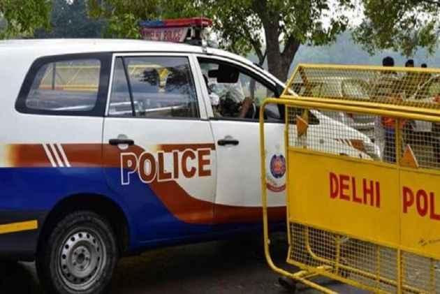 Delhi Police nab SIMI operative Abdul Subhan Qureshi