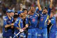 11th Edition Of IPL To Begin On April 7 In Mumbai