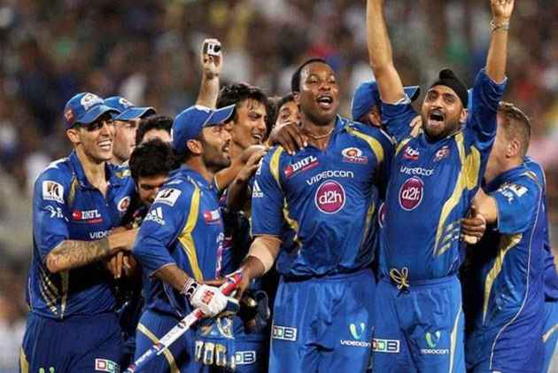 IPL to begin on April 7; match start timings changed