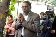 Impartial And Independent Judiciary Essential For Survival Of A Liberal Democracy, Says Justice Chelameswar