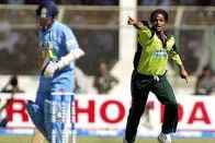 Politics Robbing Current Generation Of Indo-Pak Cricket Rivalry, Says Shoaib Akhtar
